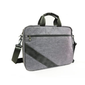 Business bags, Luggage and Travel Accessories